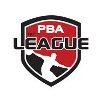pba_league