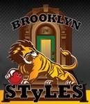 pba_league_brooklyn_styles