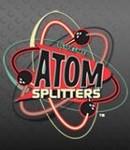 pba_leagues_atom_splitters