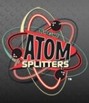 pba_leagues_atom_splitters