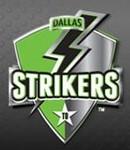 pba_leagues_dallas_strikers