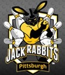 pba_leagues_jack_rabbits