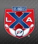 pba_leagues_los_angeles_x