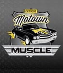 pba_leagues_motown_muscle