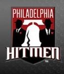 pba_leagues_philadelphia_hitmen