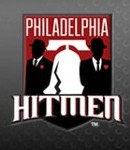 pba_leagues_philadelphia_hitmen