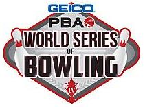 PBA_World_Series_Bowling