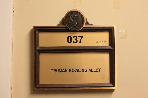 truman_bowling_alley