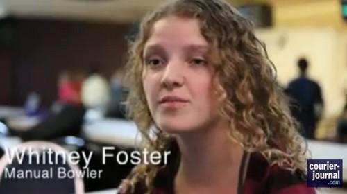 whtiney_foster_close