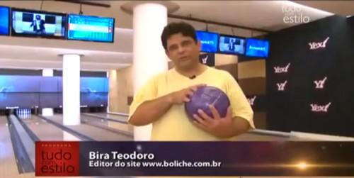 yex_bira_teodoro