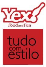 yex_tudo_logo