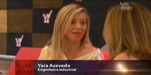 yex_yara_azevedo