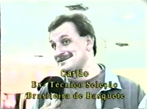 Centenário de Belo Horizonte
