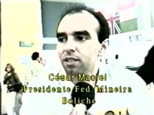 bh1997_cesar_maciel