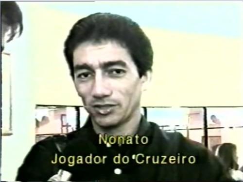 bh1997_nonato