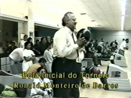 bh1997_ronald_monteiro
