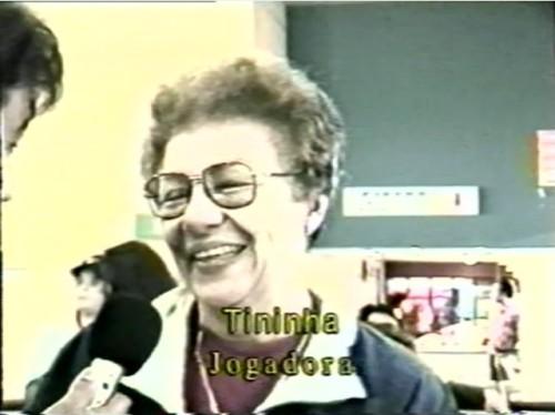 bh1997_tininha