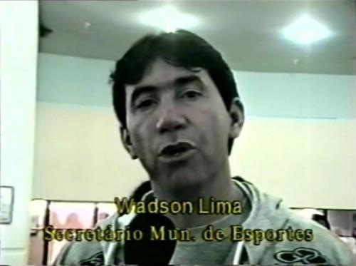 bh1997_wadson_lima
