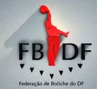 fbdf_logo_2013