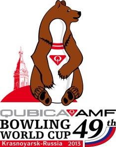 LogoQubicaAMFWorldCup2013