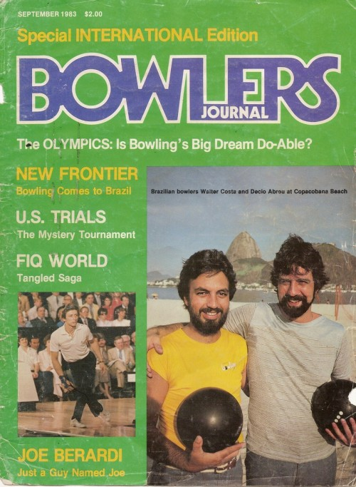 bowlers_journal_set1983_wc_decio