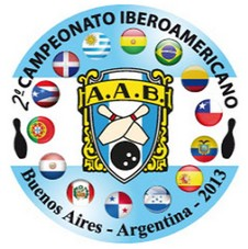 iberoamericano2013_logo