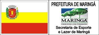 maringa_prefeitura_secretaria_esporte_lazer