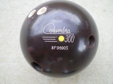 columbia_yellow_dot