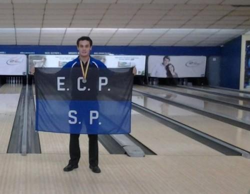 Marcelo Suartz (E. C. Pinheiros)