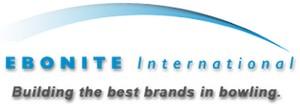 ebonite_international