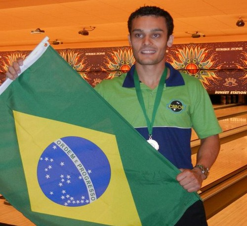 Marcelo Suartz