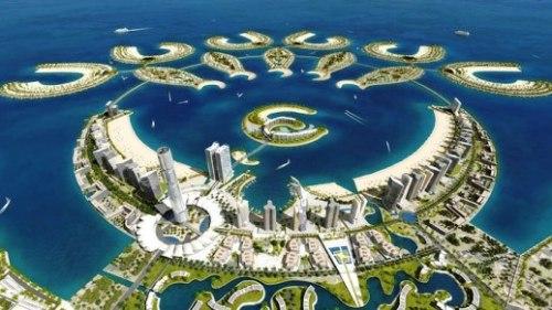 durrat-al-bahrain14-jpg