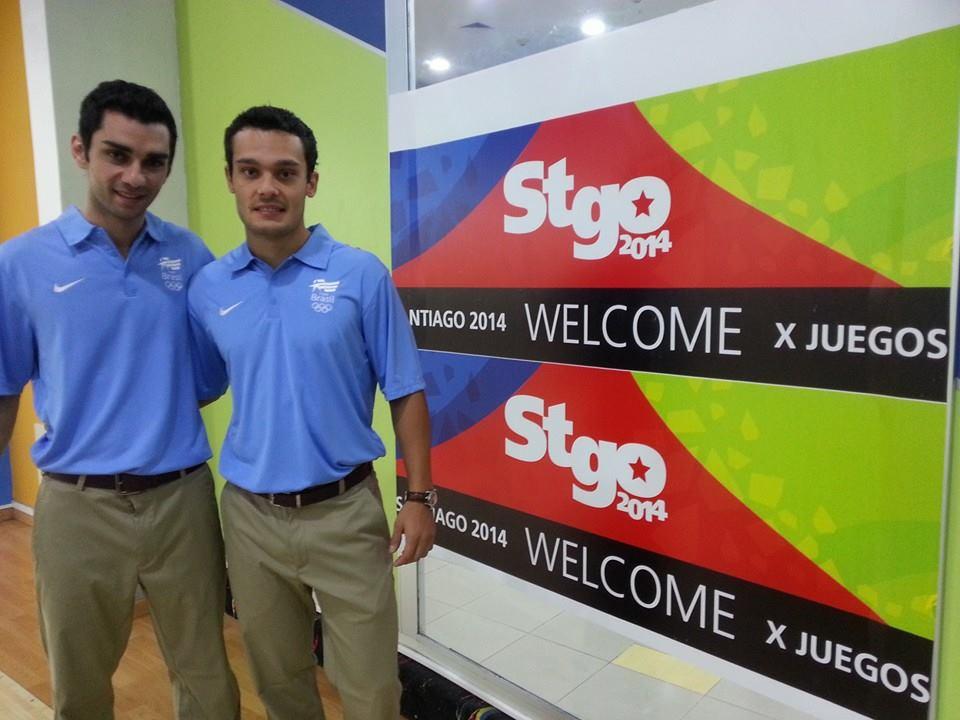 Renan & Marcelo