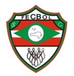 fecbol_2007
