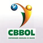 logo_cbbol_150px