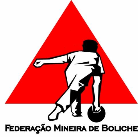 resultados finais campeonato brasileiro amp ta199a brasil de