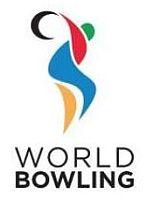 world_bowling_2014