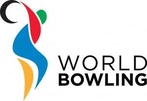 WorldBowling_Logo_Horiz_4cp-300x206