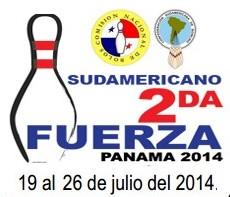 ssss2014_2nd_logo
