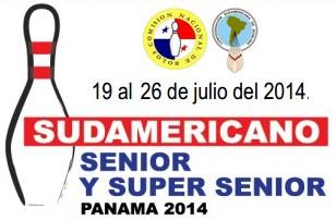 ssss2014_logo