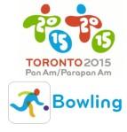 toronto2015_bowling2