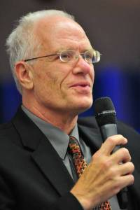 Kevin Dornberger