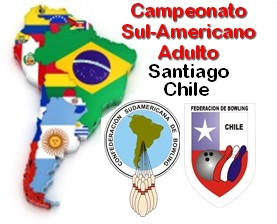 sudamericano_adulto2014_logo