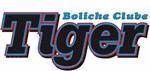 tiger_boliche_clube_150px