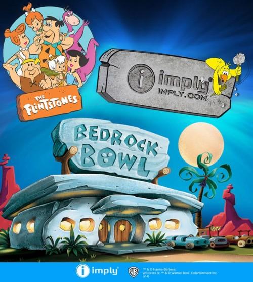 imply_bedrock_bowl