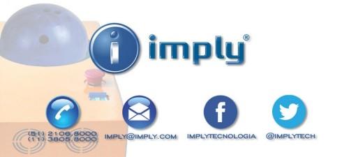 imply_contatos