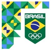 timebrasil2014