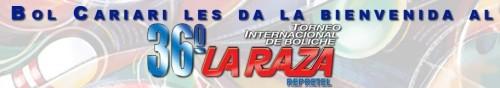 laraza2014