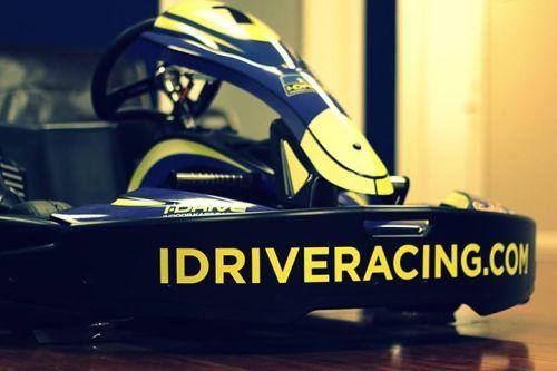 NASCAR1(1)