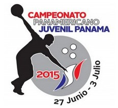 pabcon_juvenil2015_logo